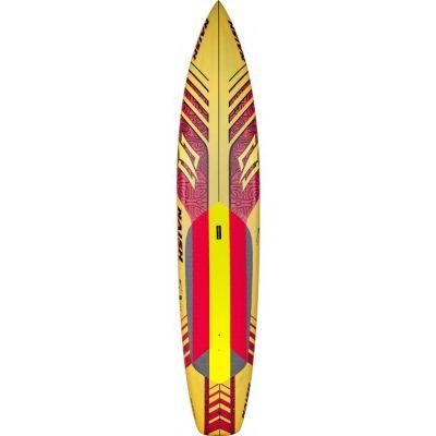 Hydrofoil Boards